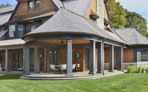 Kassen-04-shingle-new-construction-outside-porch-westport-ct-w-Custom-640