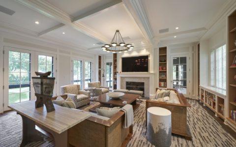 Kassen-10-shingle-new-construction-family-fireplace-westport-ct-interior-w-Custom-640